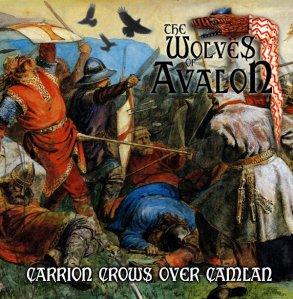 wolvesw-cov