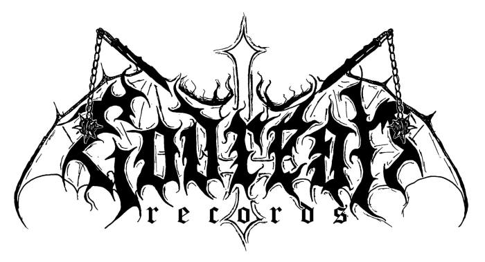 godreah logo