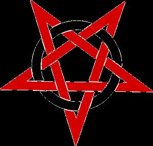 pentagram-159045_640