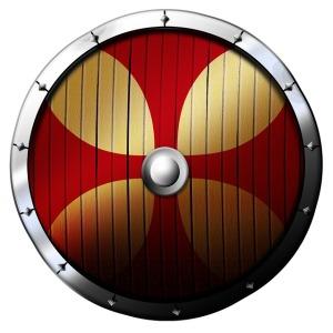 viking-193667_640